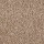 Philadelphia Commercial Carpet Tile: Sound Advice Tile Encourage