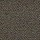 Philadelphia Commercial Carpet Tile: Swizzle Tile Relay