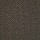 Philadelphia Commercial Carpet Tile: Tread On Me Tile Neutral Ground