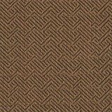 Tread On Me Tile