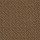 Philadelphia Commercial Carpet Tile: Tread On Me Tile Mesa Brown