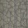 Philadelphia Commercial Carpet Tile: Warp It Tile Linen