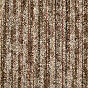 Warp It Tile Tweed