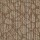 Philadelphia Commercial Carpet Tile: Warp It Tile Tweed