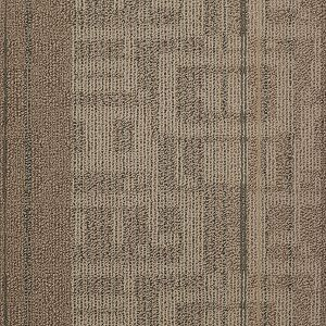 Ad Lib Tile Philadelphia Commercial Carpet Tile Shaw