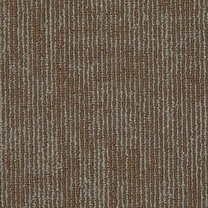 Carbon Copy Tile Philadelphia Commercial Carpet Tile