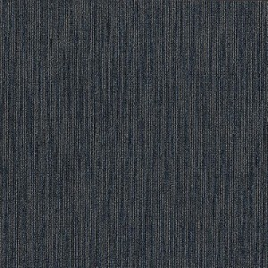 Dynamo Tile Philadelphia Commercial Carpet Tile Shaw
