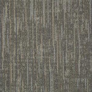 Enlighten Tile Philadelphia Commercial Carpet Tile