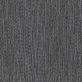 Carpet Tile Discount Carpet Tile Carpet Tile Closeouts