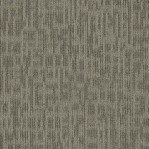 Genius Tile Philadelphia Commercial Carpet Tile Shaw