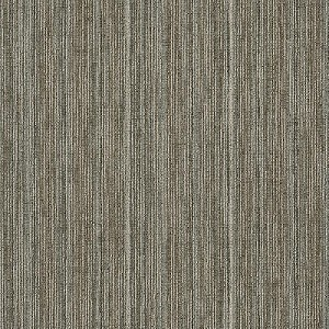 Intellect Tile Philadelphia Commercial Carpet Tile