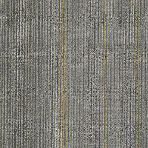 Material Effects Tile Philadelphia Commercial Carpet