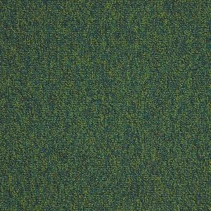 Multiplicity 18 X 36 Tile Philadelphia Commercial Carpet