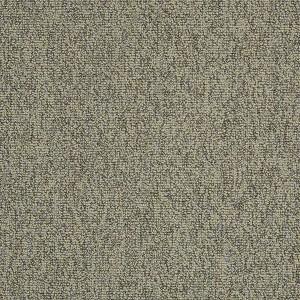 Multiplicity Tile Philadelphia Commercial Carpet Tile