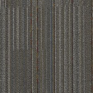 Unify Tile Philadelphia Commercial Carpet Tile Shaw