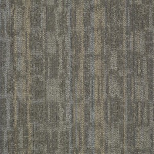 Wonder Tile Philadelphia Commercial Carpet Tile Shaw