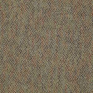 Zing Tile Philadelphia Commercial Carpet Tile Shaw