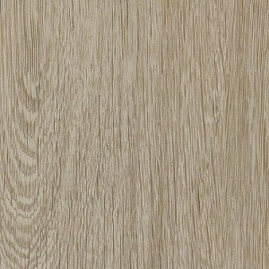 Connection 6 Inch Plank Shaw Luxury Vinyl Shaw