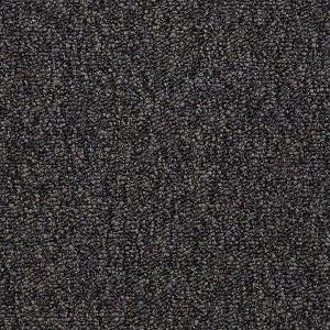 Black diamond forex philadelphia