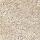 Philadelphia: XV257 Linen
