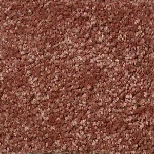 Keep Me I Philadelphia Shaw Carpet Arabian Spice