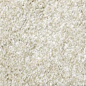 Milford Sound Philadelphia Shaw Carpet Soft Fleece