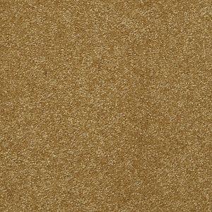 Passageway Iii 15 Philadelphia Shaw Carpet Golden Rod