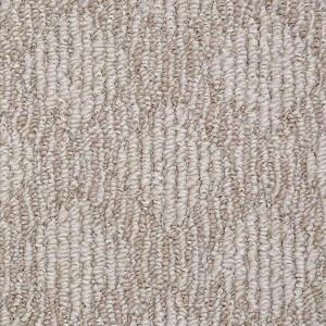 Silhouette Philadelphia Shaw Carpet Beige Whisper