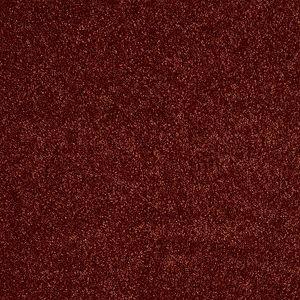 Whatever Your Mood Iii Philadelphia Shaw Carpet Spice