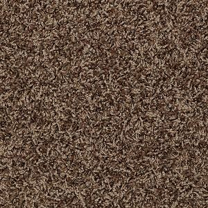 Xv069 Philadelphia Shaw Carpet Brown Sugar