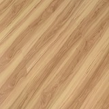 Spectrum 3200