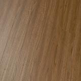 Eureka Espc Primo Florz Luxury Vinyl Flooring