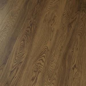 Provincial Plank Primo Florz Luxury Vinyl Flooring Signature Collection