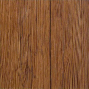 Projectflor Plank Projectflor Vinyl Floors Naturelle