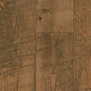 Antiqued Oak Pryzm By Armstrong Armstrong Luxury