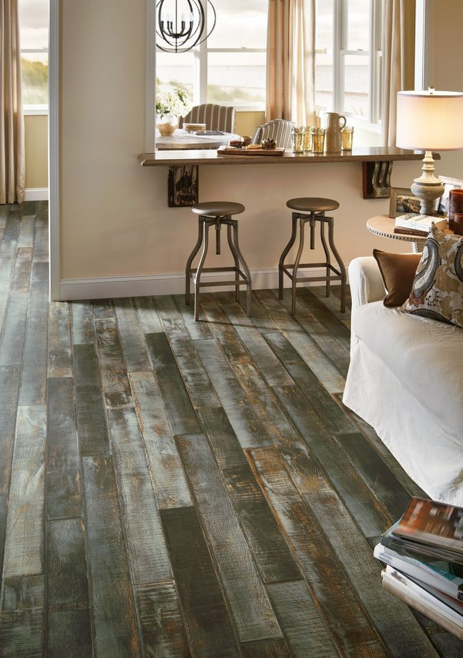 Armstrong Pryzm Waterproof Multilayer Flooring Save 30 60