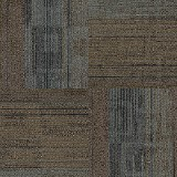 Queen Commercial Carpet Tile