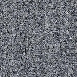 Consultant Tile Queen Commercial Carpet Tile Shaw