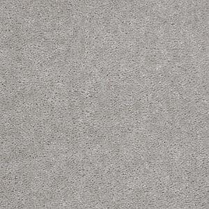 Matador Baltic Grey