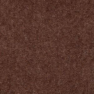Matador Leather Brown