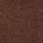 Queen: Matador Leather Brown