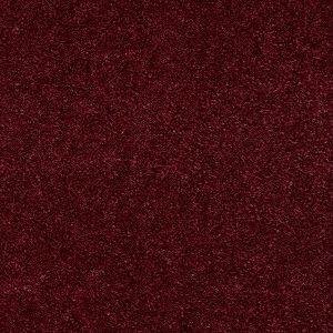 Matador Mulberry Patch