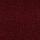 Queen: Matador Mulberry Patch