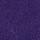 Queen: Matador Royal Lilac