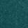 Queen: Matador Turquoise