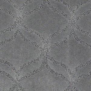 Appreciation Philadelphia Shaw Carpet Wishaw