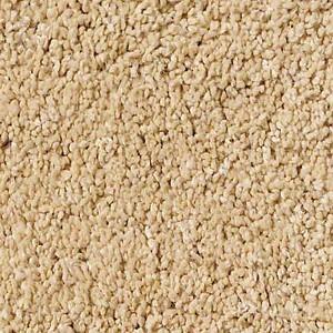 Cashmere Classic Iv Philadelphia Shaw Carpet