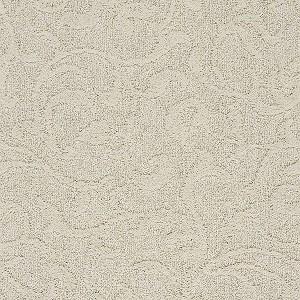 Lucid Ivy Philadelphia Shaw Carpet Linen