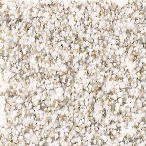 Make It Work Philadelphia Shaw Carpet Baby S Breath