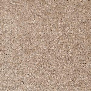 Matador Philadelphia Shaw Carpet Fawn S Leap